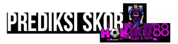 Prediksi Skor Hokiku88
